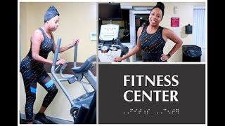 LIPO 360 w/ BBL POST OPERATIVE CARE WORKOUT ~ MAINTAINING MY NEW BODY..