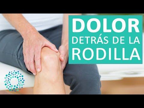 Dolor en las articulaciones de las manos y los pies