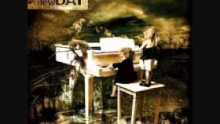 Dark New Day - Pieces - Vocal Cover.wmv
