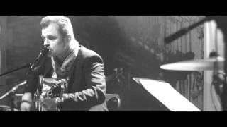 "Piotr Rogucki ""Mała"" - official video"