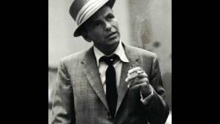 Frank Sinatra-A Fine Romance