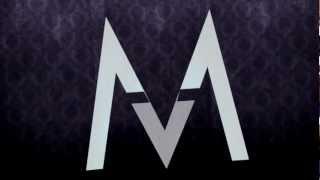 Maroon 5 - Doing Dirt (Traducción al Español)