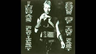 Judas Priest - Running Wild (Live in NYC 1979)
