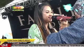 Download lagu Air Mata Cinta Anie Anjani Mp3