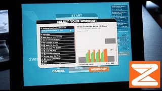 zwift ios custom workout - 免费在线视频最佳电影电视节目