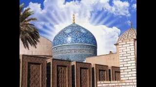 Siddhi Dhamal Gor Gor Baba Gor (100th Urs e Mubarak e Dada Rehman)