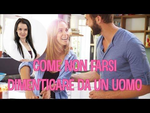 Video sesso giovani studenti