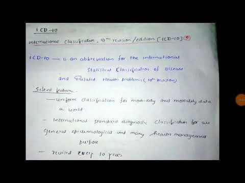 Safocid rend prostatitis