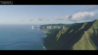TABARU MV - 少年時代