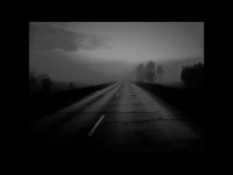 The Ride — David Allan Coe