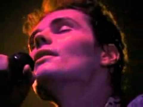 Smashing Pumpkins - Silverfuck Live @ London 1994