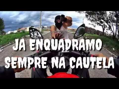 """"""""""" MC Neguinho BDP """"""""  $ (Prévia Dos Mandrake) $ !!!    (Alex Madrid tv)"""