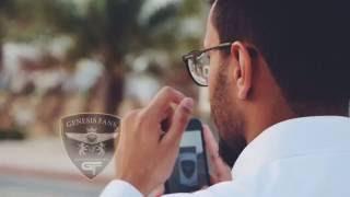 أكبر تجمع لملاك جينيسيس في مدينة الرياض / قروب جينيسيس فانس Genesis fans group