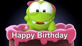 Gluckwunsche Zum Geburtstag Video Geburtstagskarten Lustige
