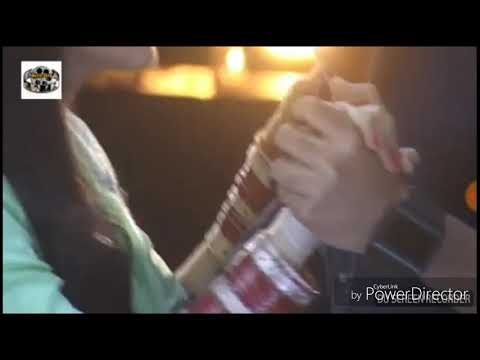 Ravi and devika romantic song
