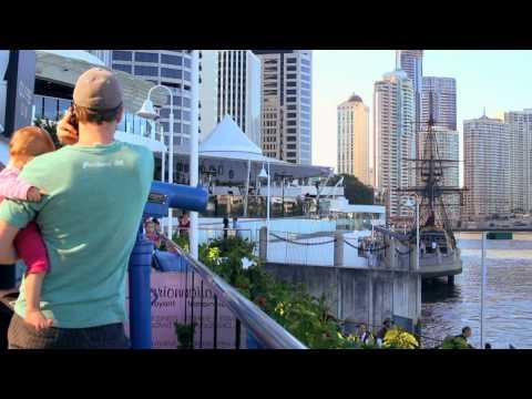GELI Brisbane