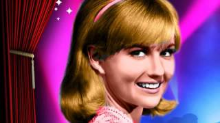 Johnny Get Angry SHELLEY FABARES