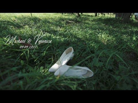 VVStudio, відео 23