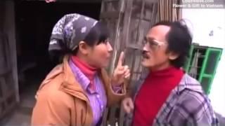 Phim Tết Hài Tết 2014 Quang Tèo - Giang Còi Hay Nhất