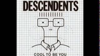 Anchor Grill-Descendents (Subtitulado)