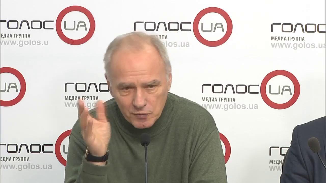 Итоги нормандского саммита: чем для Украины завершится встреча Путина с Зеленским? (пресс-конференция)
