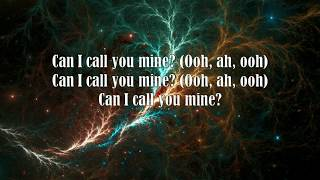 THE CHAINSMOKERS,  BEBE REXHA - CALL YOU MINE LYRICS