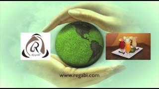 preview picture of video 'The Regabi , Restaurant Africain et Créole à Sainte-Clotilde'