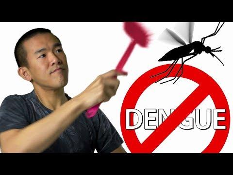 Hoe herken je hpv virus