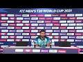 Bhanuka Rajapaksa Sri Lanka got off to a fine start winning by 5 wickets #T20WorldCup - Video