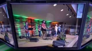 Official Youth Explosion Promo Video