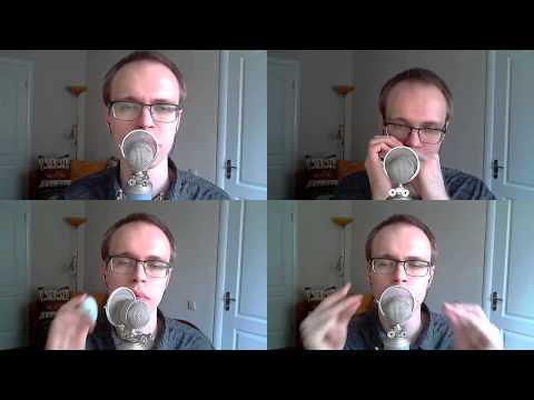 Harmonica harmonica tabs johnny cash : แทงฟรี harmonica tabs folsom prison blues solo โปรโมชั่น   แทงบอล ...
