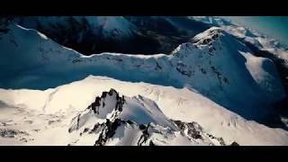 Store Venjetinden Norway - (Long Range DJI FPV )