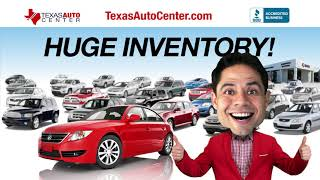 The Automotive Advertising Agency - Video - 3