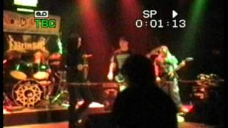 Video Apathy - MC KOTELNA 12.11.11
