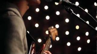 The Dodos - Good (Live on KEXP)