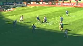 33.Spieltag 00-01 VfB Stuttgart - FC Schalke 04 1:0 (0:0).mpg