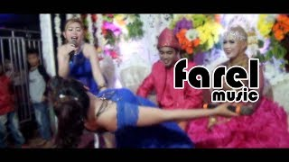 Download Video ORGEN PLUS FAREL SHOW SUNGSANG | Orgen Top Palembang MP3 3GP MP4
