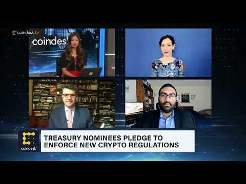 Ki kezeli a bitcoint