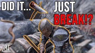 Weapons that BREAK - Loot and Degradation Skyrim Special Edition Mods 2018 SSE