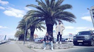 RAUL x ÁBRAHÁM - ÉLEM AZ ÉLETEM (Official Music Video)