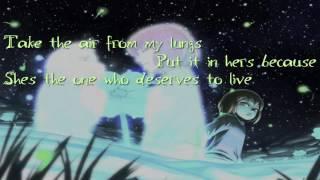 Nightcore - The Fire Down Below