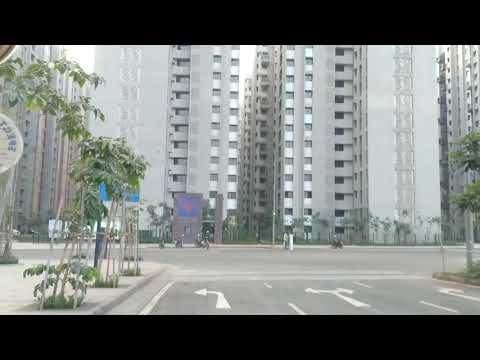3D Tour of Lodha Palava Eviva K To T Urbano A C And F Urbano I To T