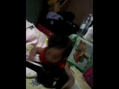 Kapag ito ay posible upang palakihin suso