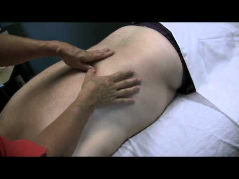 Malattie del sistema muscolo-scheletrico delle articolazioni