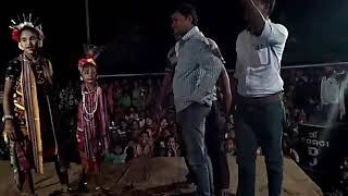 Taljuri Dance