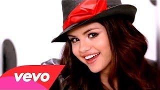 Selena Gomez - Cruella De Vil (from 101 Dalmatians)