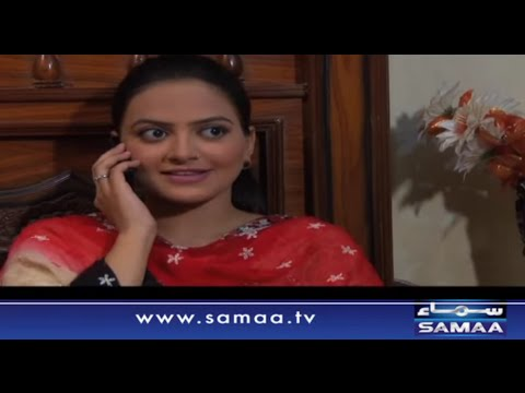 Aashiq Banay Chor, Wardaat - 9 September 2015