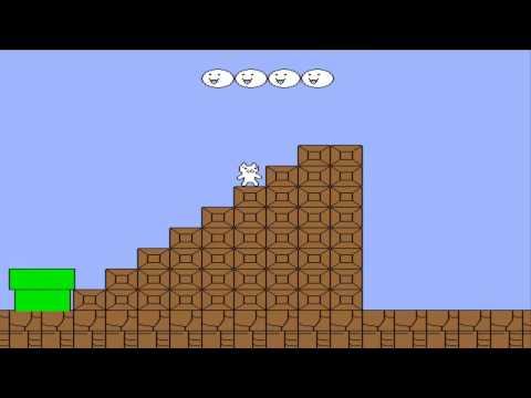 Mario nhật bản - game mất dạy nhất từng chơi