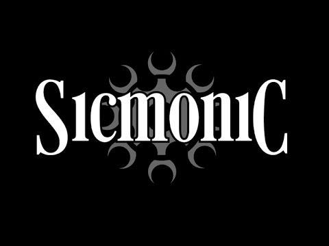 SICMONIC Full Set LIVE 5/2/14