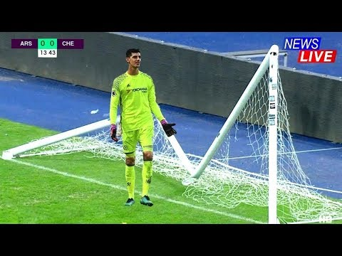Download 10 MOST POWERFUL GOALS IN FOOTBALL HD Mp4 3GP Video and MP3